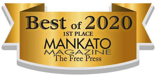 Best Carpet Cleaner of Mankato 2020